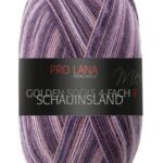 violet bordaux dunkelrosa